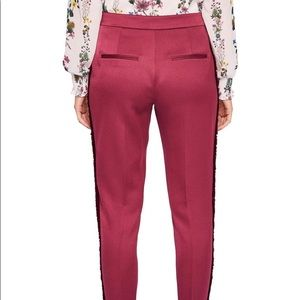 💋NWT Ted Baker pants💋